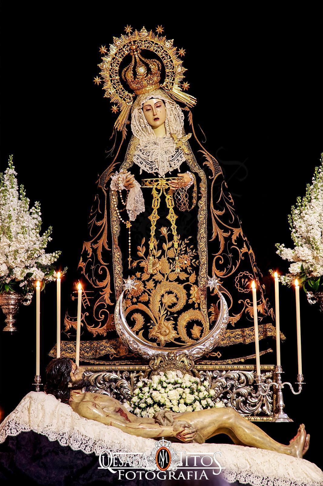 CONGREGACIÓN DEL SANTO SEPULCRO 17758411_1199860186777875_1268977562424659668_o